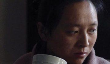 Ein Dokumentarfilm aus China
