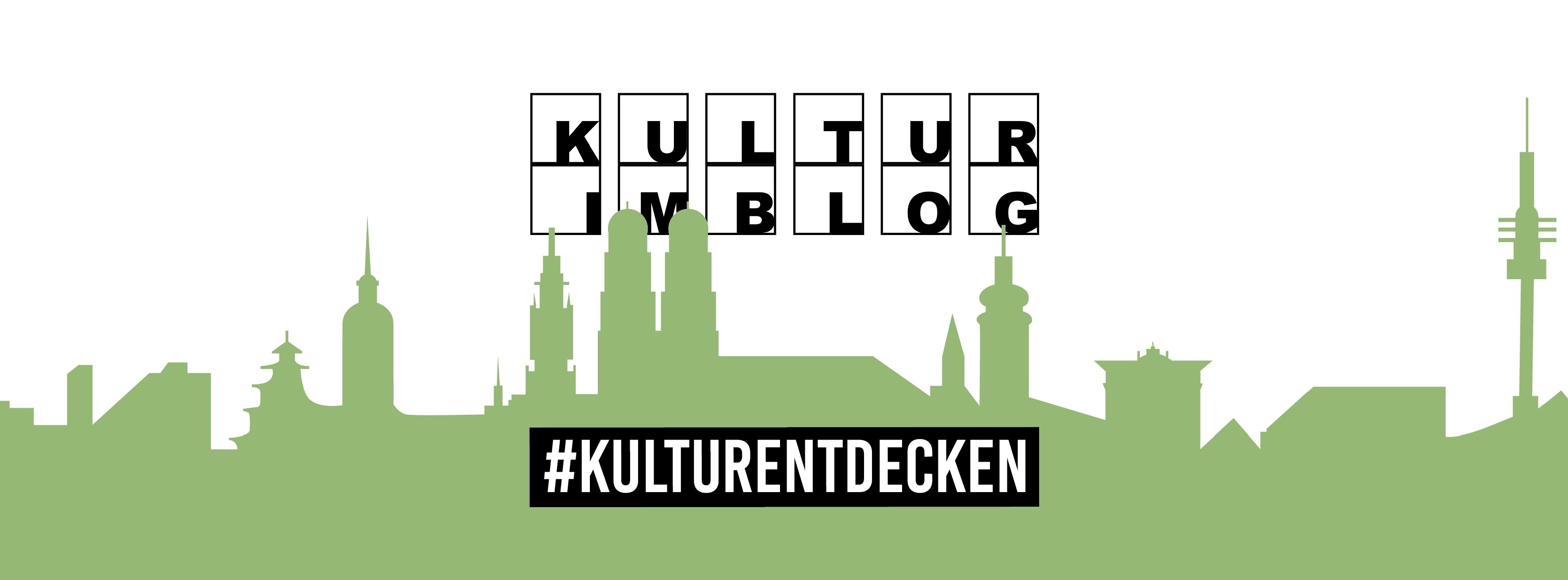 News aus der Münchner Kulturszene