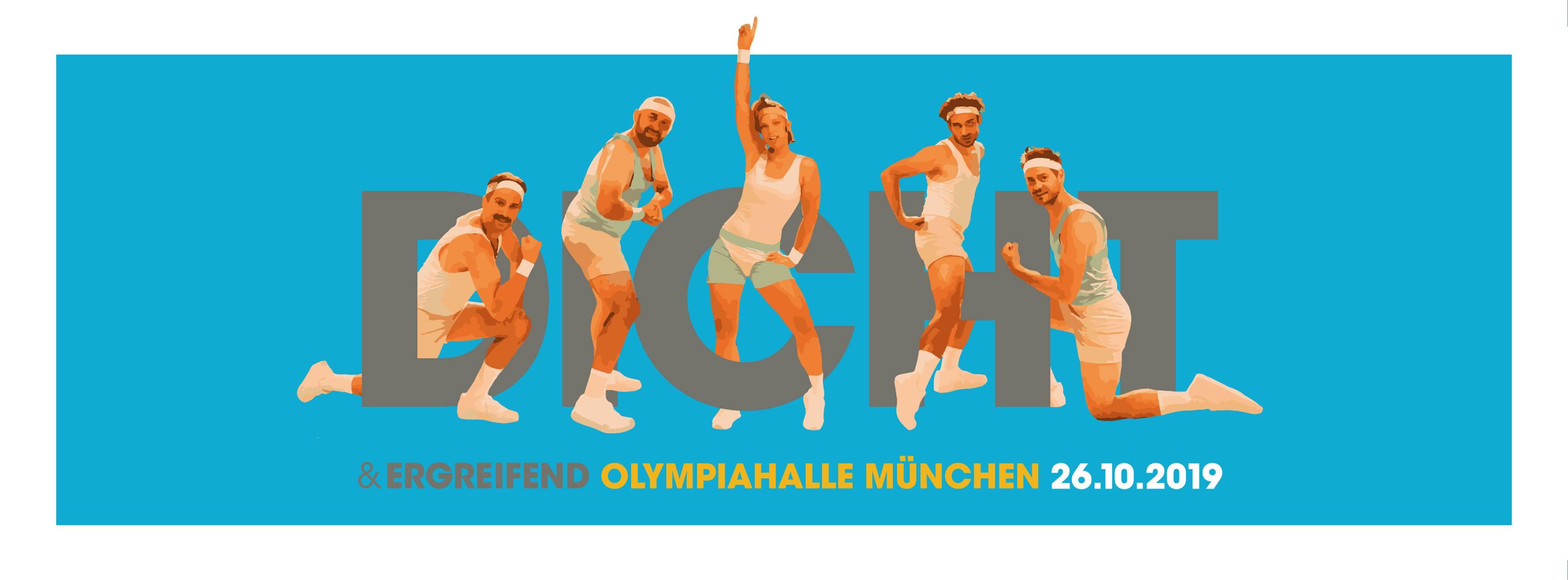 HipHop aus Bayern