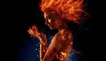 Neuer X-Men Film ist ab Juni 2019 in den Kinos.