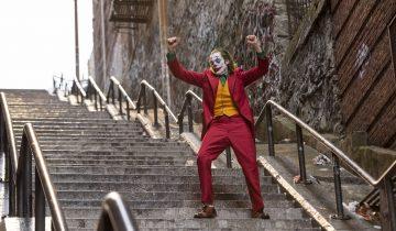 Neuer Joker Flm 2019