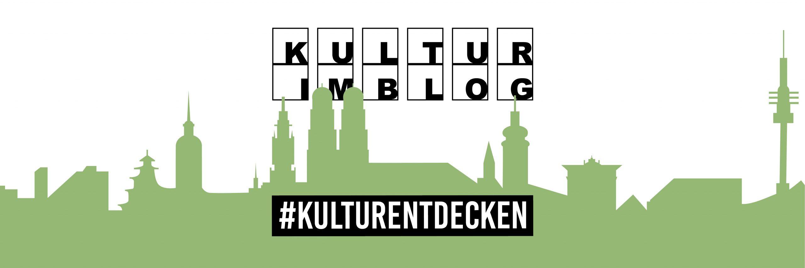 kulturIMBLOG